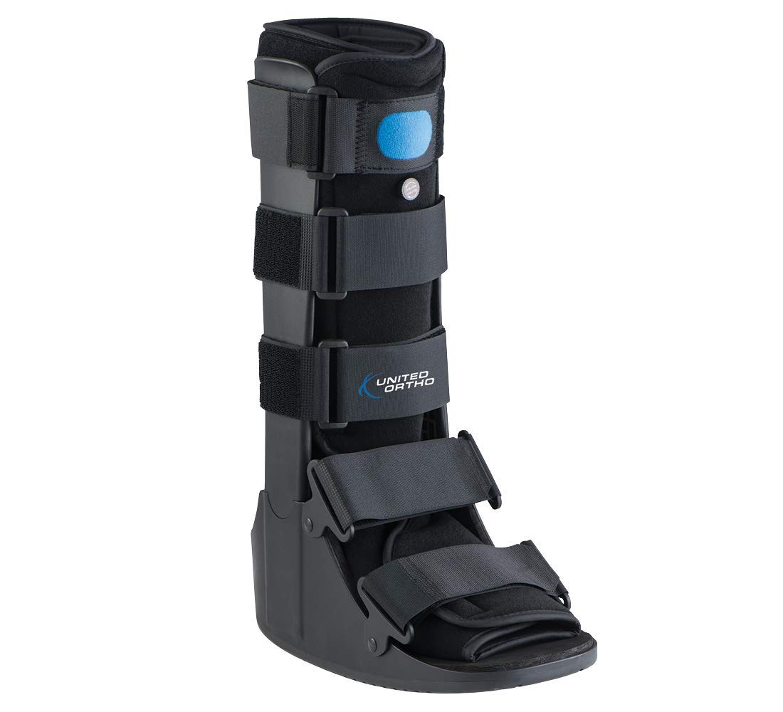 Walking Air Cast / Boot Image