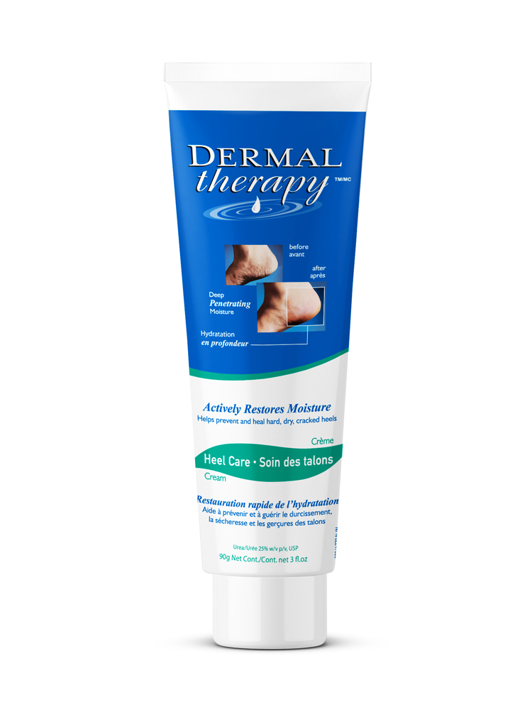 Dermal Therapy Image