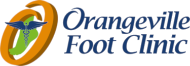 Orangeville Foot Clinic