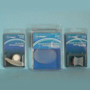 medlogics foot products
